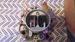画像5: スカイライン GC110 輸出仕様 キャブレターAssy