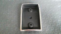 画像1: セドリック グロリア 230 前期 グリルエンブレム ベース