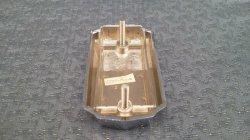 画像3: セドリック 230 前期 グリルエンブレム CDX以上用